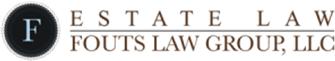 Fouts Estate Law Group Logo